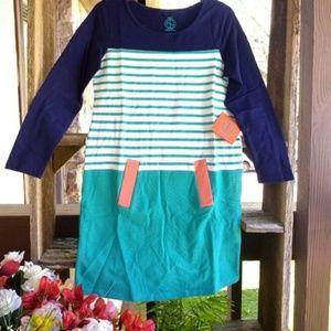 Tracy Negoshian Boutique Dress